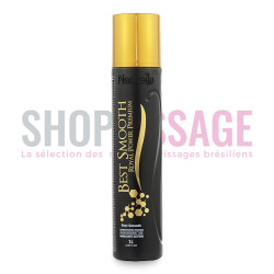 Best Smooth Royal Power Premium Lissage 1 L