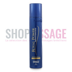 ROYAL POWER Gelée royal et blowtox 1 Litre
