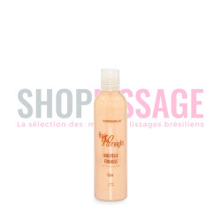 Hair Go Straight COCO solo lissage brésilien 250ml