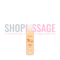 Hair Go Straight COCO solo lissage brésilien 100ml