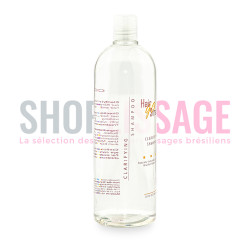 Hair Go Straight Shampoing clarifiant 1 litre