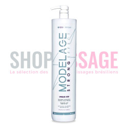 Lissage MODELAGE By Elyssa Cosmetiques 1500ml