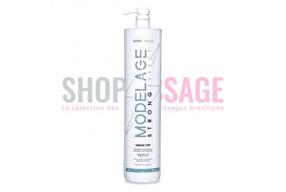 Lissage MODELAGE By Elyssa Cosmetiques 1500ml