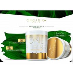 ORGANIC GOLD One Fiber 1 kg