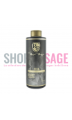 ROBSON PELUQUERO Patine pink 1 litre