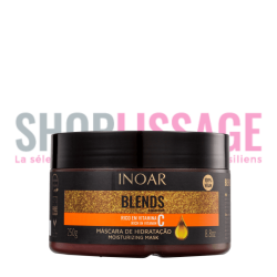 INOAR BLENDS Vitamines C Masque 250gr