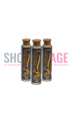 Ampoule Naturelle BEST SMOOTH 15ml