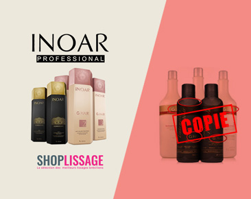 Le Blog Shoplissage